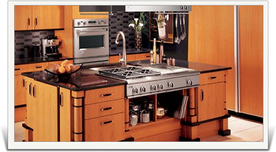 Star tv and appliance repair services - Kitchen appliance services ...