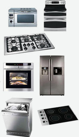 Star Tv And Appliance Repair Services